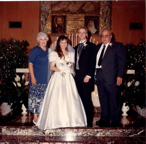 Craig and Cathy Wedding 11.jpeg