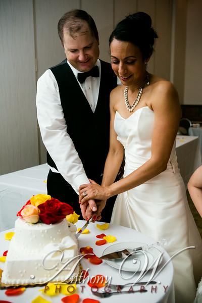 ana-blair_wedding2014-187.jpg