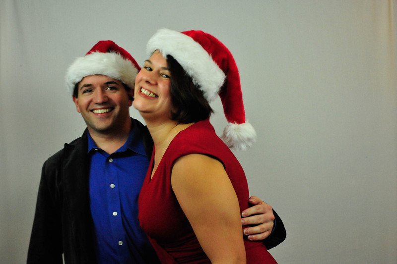 Holiday Party 2012 (96 of 510).jpg