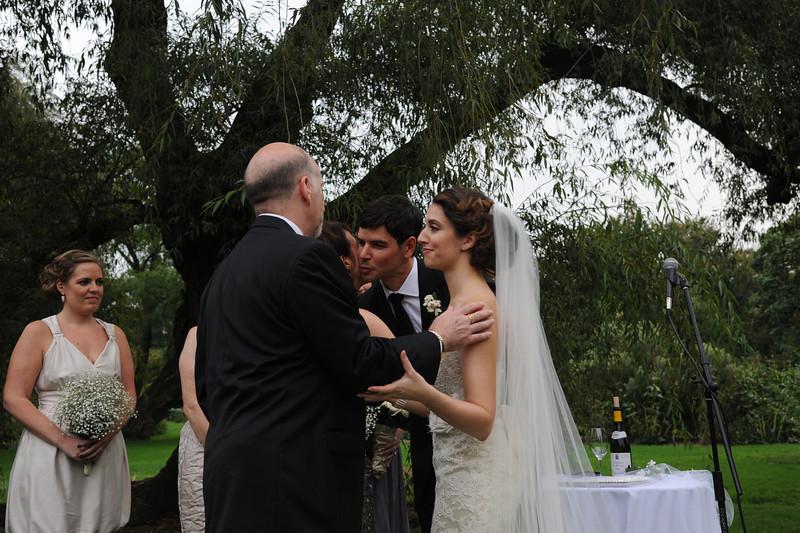 SA Wedding-145.JPG