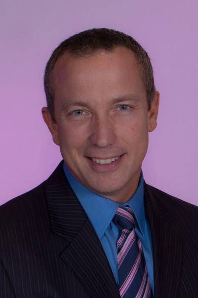 Kenny Weaver 2-25-12