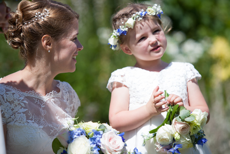447-beth_ric_portishead_wedding.jpg