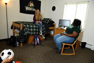 56773 Housing Dorm Photos 8-11-21