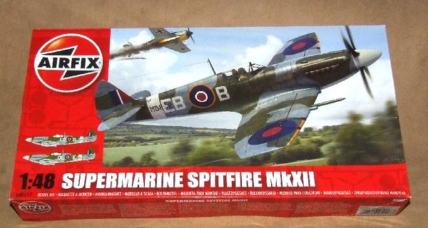 Spirfire Mk.XII, 01s.jpg