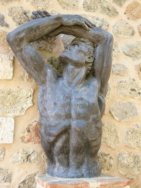 Spain 2012-0748.jpg