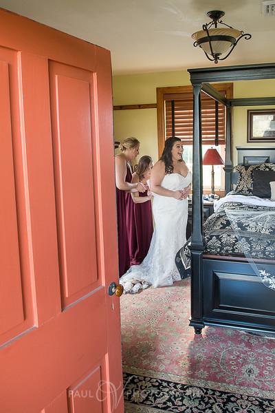 Ironstone Ranch Wedding 140.jpg