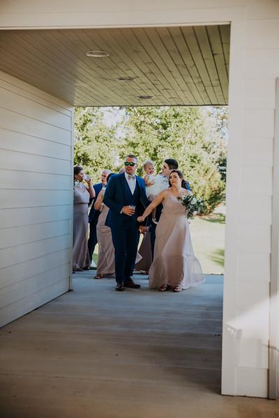 Goodwin Wedding-968.jpg