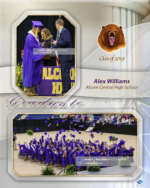 Graduation Memory Mates