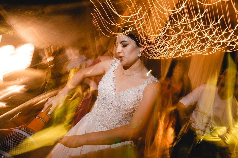 M&O ( boda Corregidora, Qro )-911.jpg