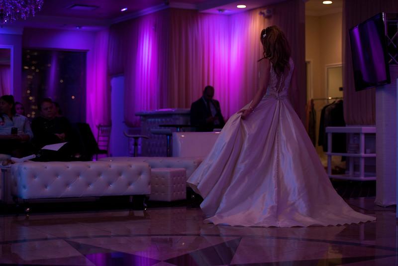European Bridal NJ-214.jpg