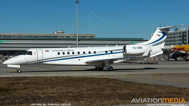YU-SRB_Serbia-Gvmt_E135BJ_MG_3323.jpg