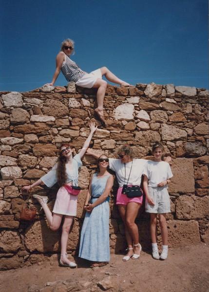 Dance-Trips-Greece_0235.jpg
