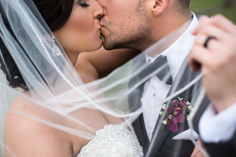 Re Wedding-408-2.jpg