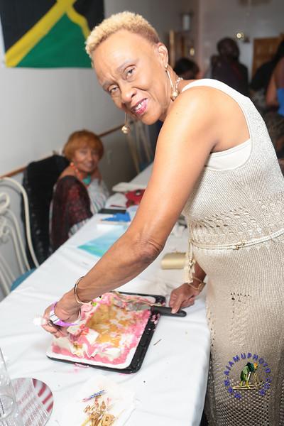 DYNAMIC WOMAN OF PURPOSE 2019 R-315.jpg