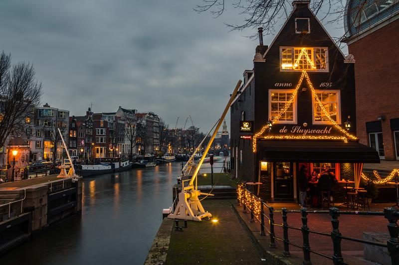 Amsterdam_December_2018 (44 of 179).jpg
