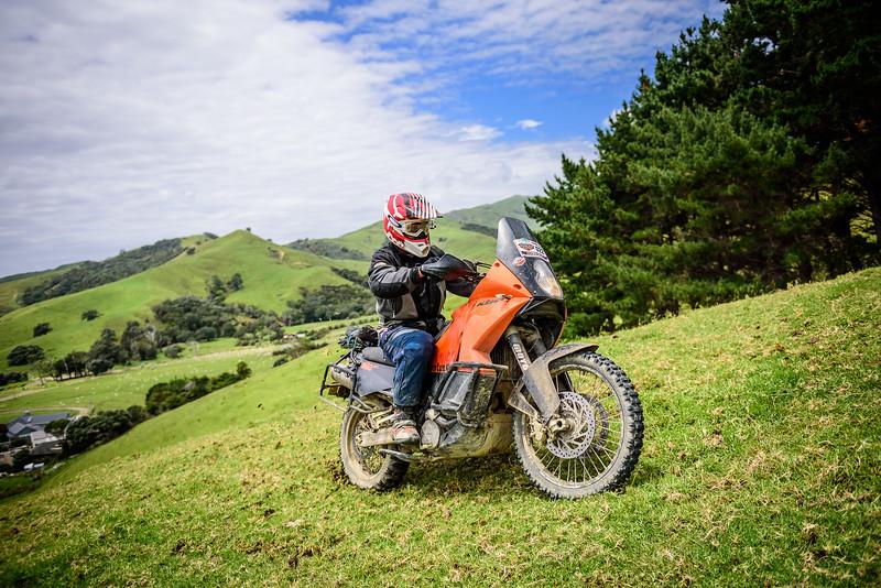 2018 KTM New Zealand Adventure Rallye - Northland (655).jpg