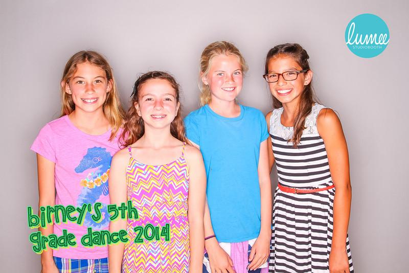 Birney's 5th Grade Party-274.jpg