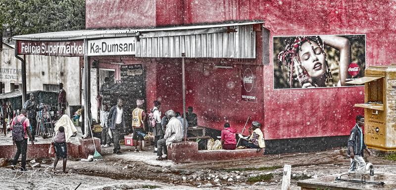 0861-Africa-Edit-2.jpg