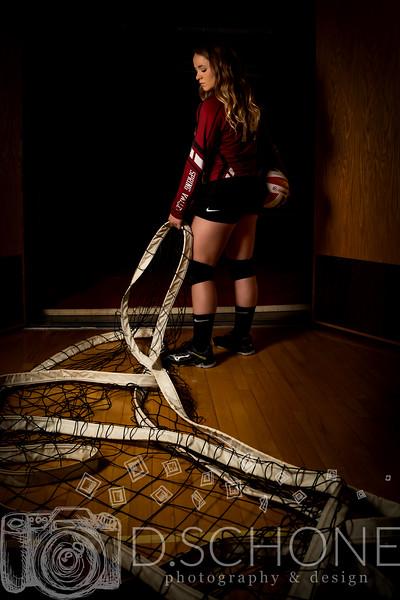 Quinn Volleyball-10.JPG
