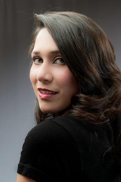 Stephanie Castro-26.jpg