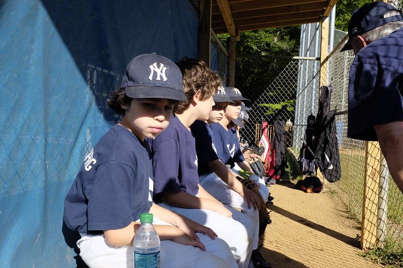 WSLL AA Yankees-21.jpg