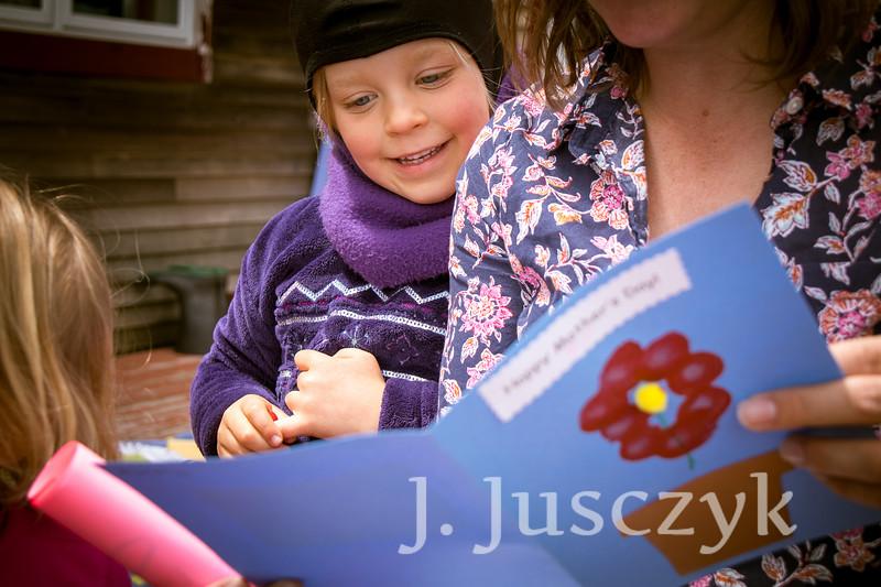 Jusczyk2021-6587.jpg