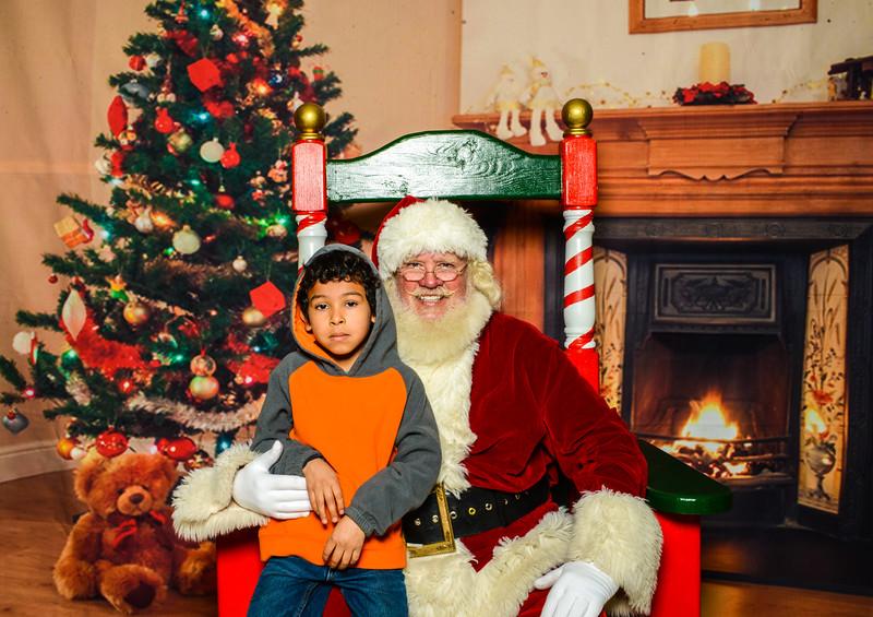 Elmore Santa-7544.jpg