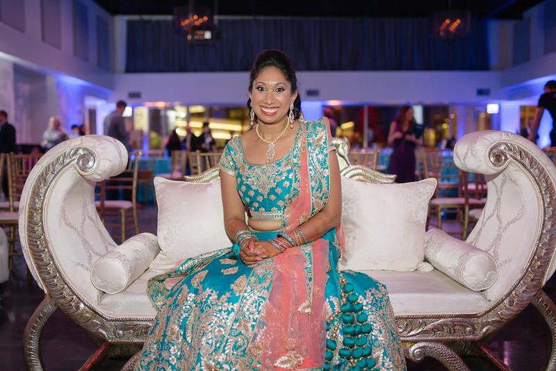 LeCapeWeddings_Shilpa_and_Ashok_2-92.jpg