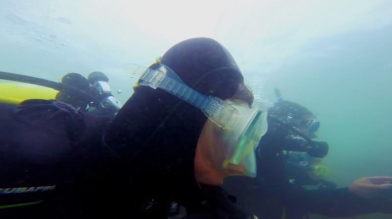 Devon-Underwater-25.jpg