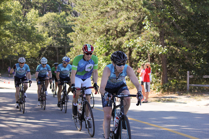 PMC 2015 Wellfleet-45.jpg