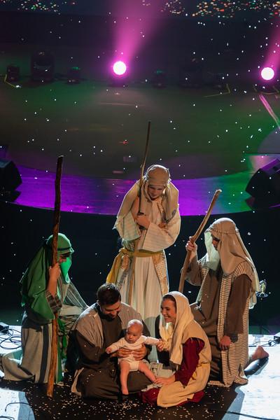CHRISTMAS AT EVANGEL 2018_-307661.JPG