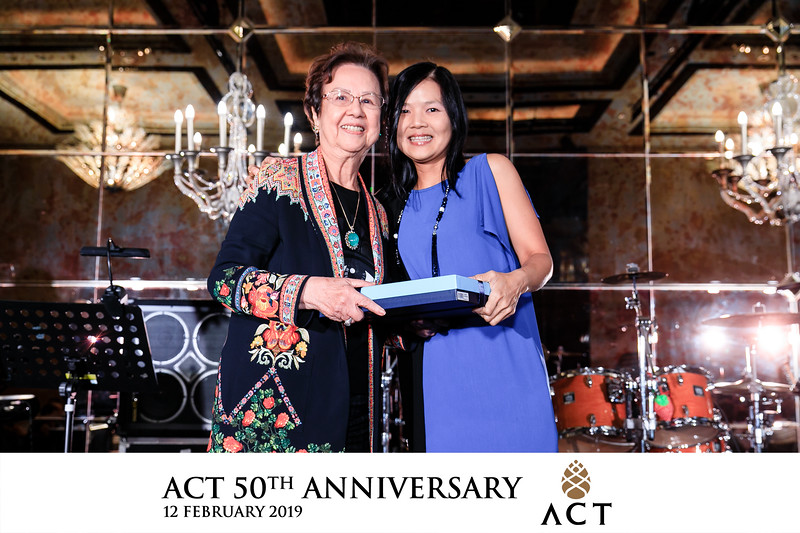 [2019.02.12] ACT 50th Anniversary (Roving) wB - (136 of 213).jpg