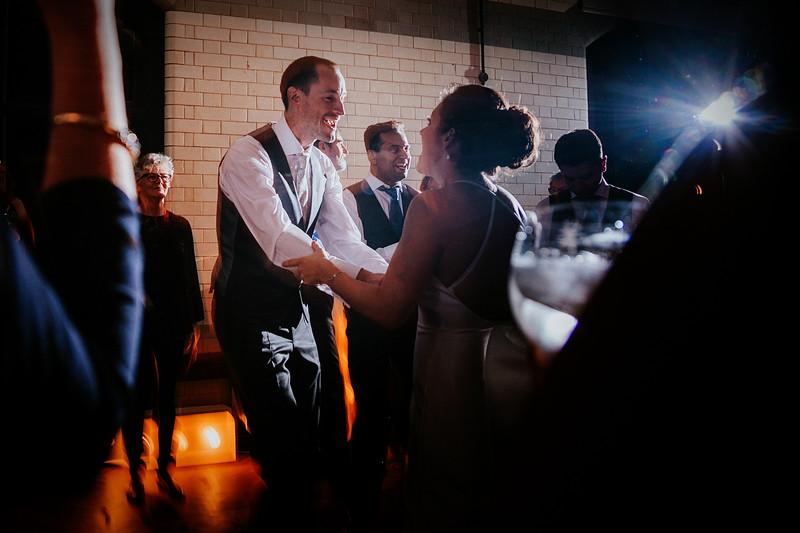 The Wedding of Nicola and Simon579.jpg