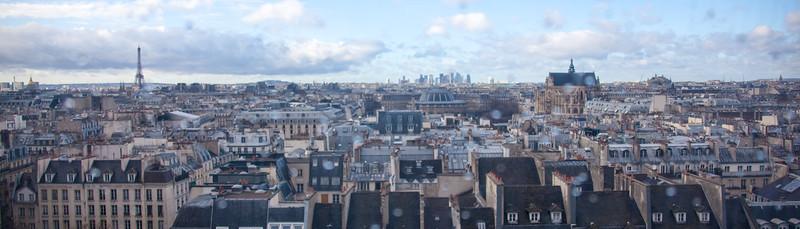 Paris-474.jpg
