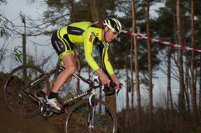 Wtk cyclocross -40-160.jpg