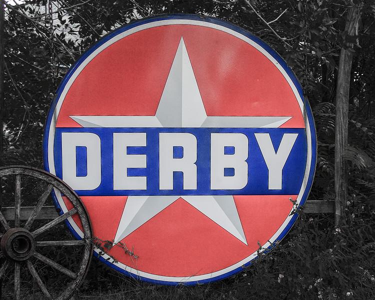 Derby Gas