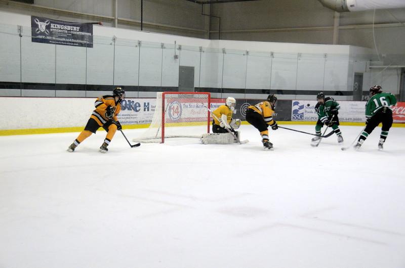 141214 Jr. Bruins vs. Bay State Breakers-091.JPG