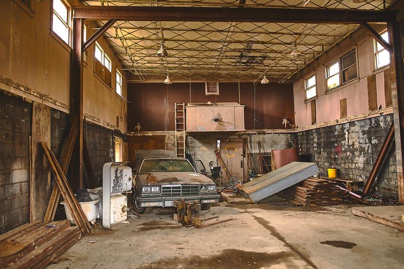 Abandoned-Spaces-5O0A4041.jpg