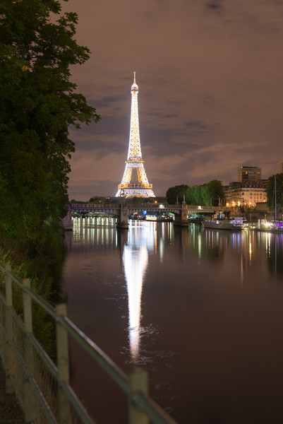 120203_Paris_05.jpg