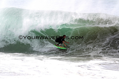Wedge Thurs 9/1/11