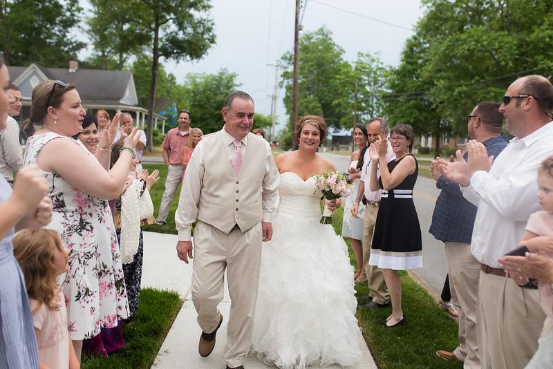 unmutable-wedding-vanessastan-0634.jpg