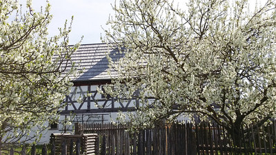 Freilandmuseum Neusath