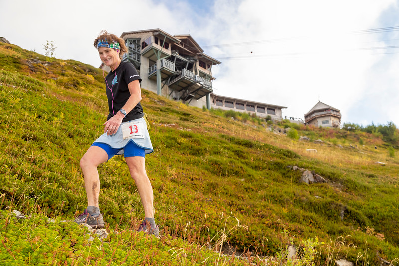 Alyeska Climbathon September 14, 2019 1275.JPG