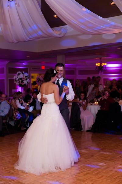 Matt & Erin Married _ reception (331).jpg