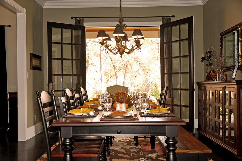 Thanksgiving Table 05.jpg