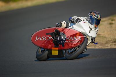 2014-09-15 Rider Gallery: Jeff L