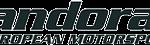 pandoras-motorsports-logo.png
