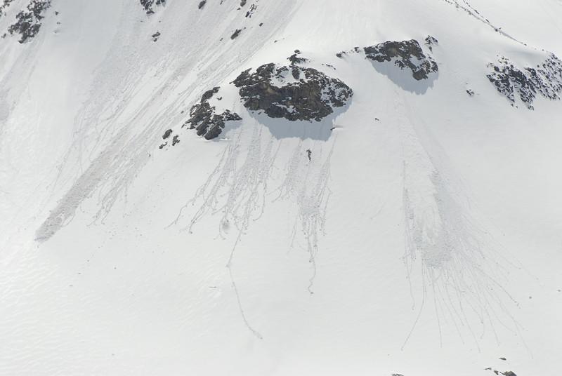 080502 2363 Russia - Mount Elbruce - Day 2 Trip to 15000 feet _E _I ~E ~L.JPG