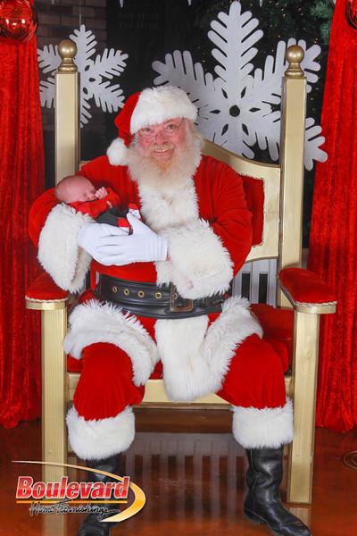 Santa 12-10-16-220.jpg