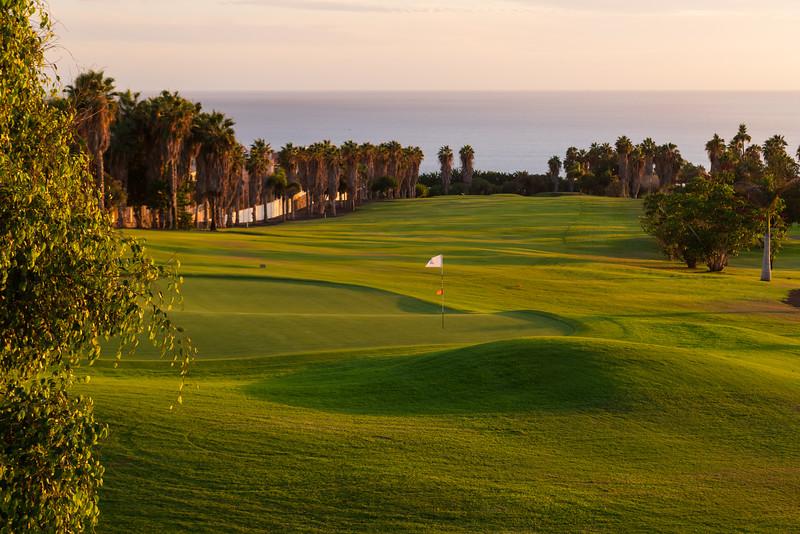 Golf Adeje_20191024_4777.jpg